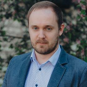 Marek Tammets