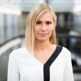 Helina Pajussaar