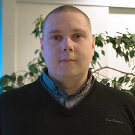 Kristian Õun