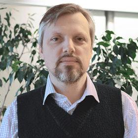 Marek Marana
